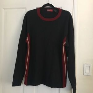 Pre owned Korean Sweater